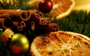 weihnachtszeit 1