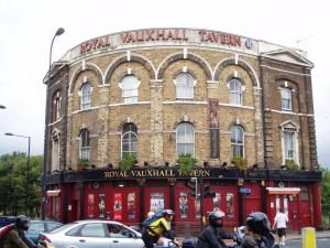 Royal_Vauxhall_Tavern,_Vauxhall,_SE11_(2866697236)