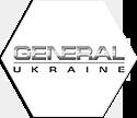 generalukraine