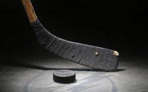 hockey (1)