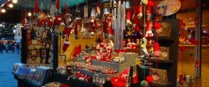 kerstmarkt-2