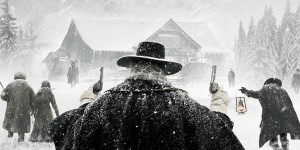 hateful-eight-70-mm-roadshow-video