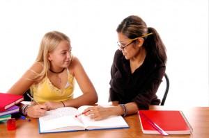 assurance-scolaire-et-aide-pedagogique-full-8253889