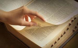 dictionary-1550558c-jpg