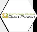 duet_power