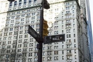 wall-street-582921_1920
