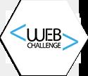 web challenge