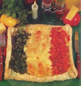 italiano-pizza