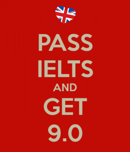 pass-ielts-and-get-9-0