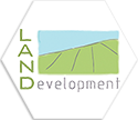 landdevelopment