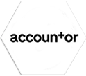 accountor