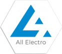 all-electro