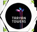 taryan_towers